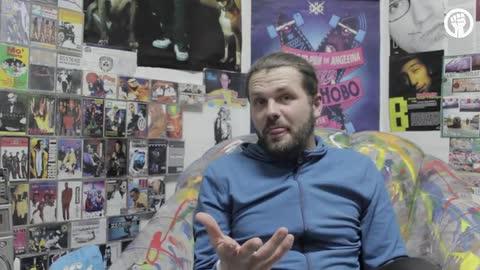 Форио & Мишената (2) за форум-братството, феновете, старо-ново - 50 STOTINKI