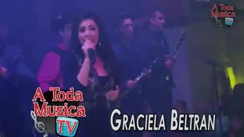 Graciela Beltran - Sin Tu Amor (En Vivo) - Graciela Beltran