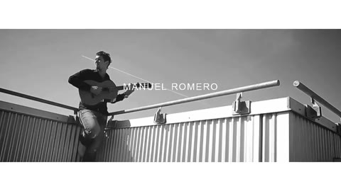 You Ft. Jay Ant (Produced by Fly Commons) - Manuel Romero