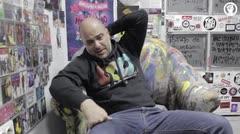 DJ Stancho (5) за неблагодарниците и...