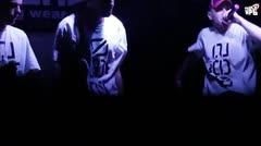 082 @ Nature All Hip Hop (17.07.15) pt.2