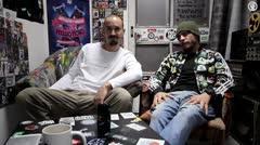 N.Kotich & DJ Wing (6) за Ники Синьото Око, Дули, Кучетата...