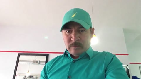 Pa' Toda La Klika - El Guacho