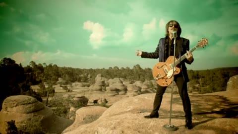 Todos Mentimos (OFICIAL HD/vers. POP) - Diego Verdaguer