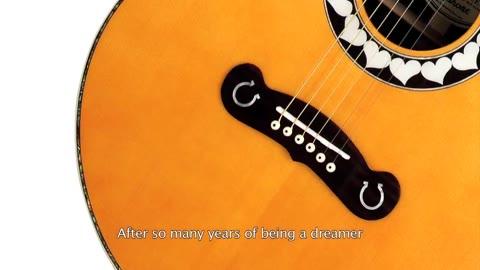 Guitarras Epiphone  - Joan Sebastian