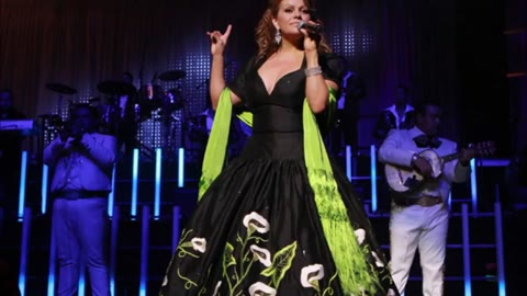 La Muerte De La Diva Jenni Rivera - El Guacho