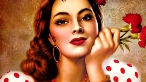 Spanish Eyes | Ojos Españoles | Trumpet Solo Raymundo Coronado (rehearsal/ensayo) - Mariachi Channel