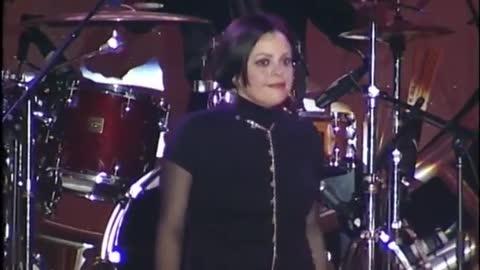 Annette Moreno - Guardián de Mi Corazón (En Vivo) - Annette Moreno