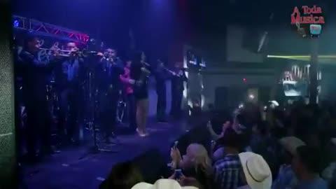 Graciela Beltran - Dos Gotas De Agua (En Vivo) - Graciela Beltran