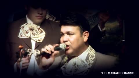 Volver Volver - Mariachi Sol De Mexico de Jose Hernandez - Mariachi Channel