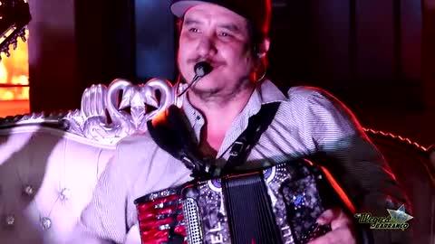 Los Alegres Del Barranco - El Regreso Del Chapito Lomas (Video En Vivo 2018)  - Los Alegres Del Barranco