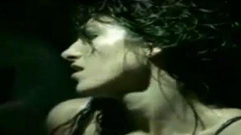 La Sombra de Este Amor - Ana Victoria