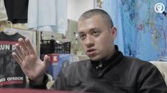 ИЛЙОМИНАТ 5 feat. АТИЛА - За да си рапър...